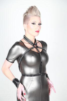 harness BENYTA 10 STR